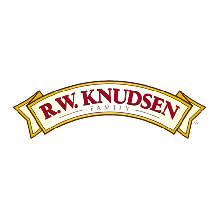 Rw knudsen coupons 2018