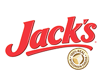 Jacks Pizza